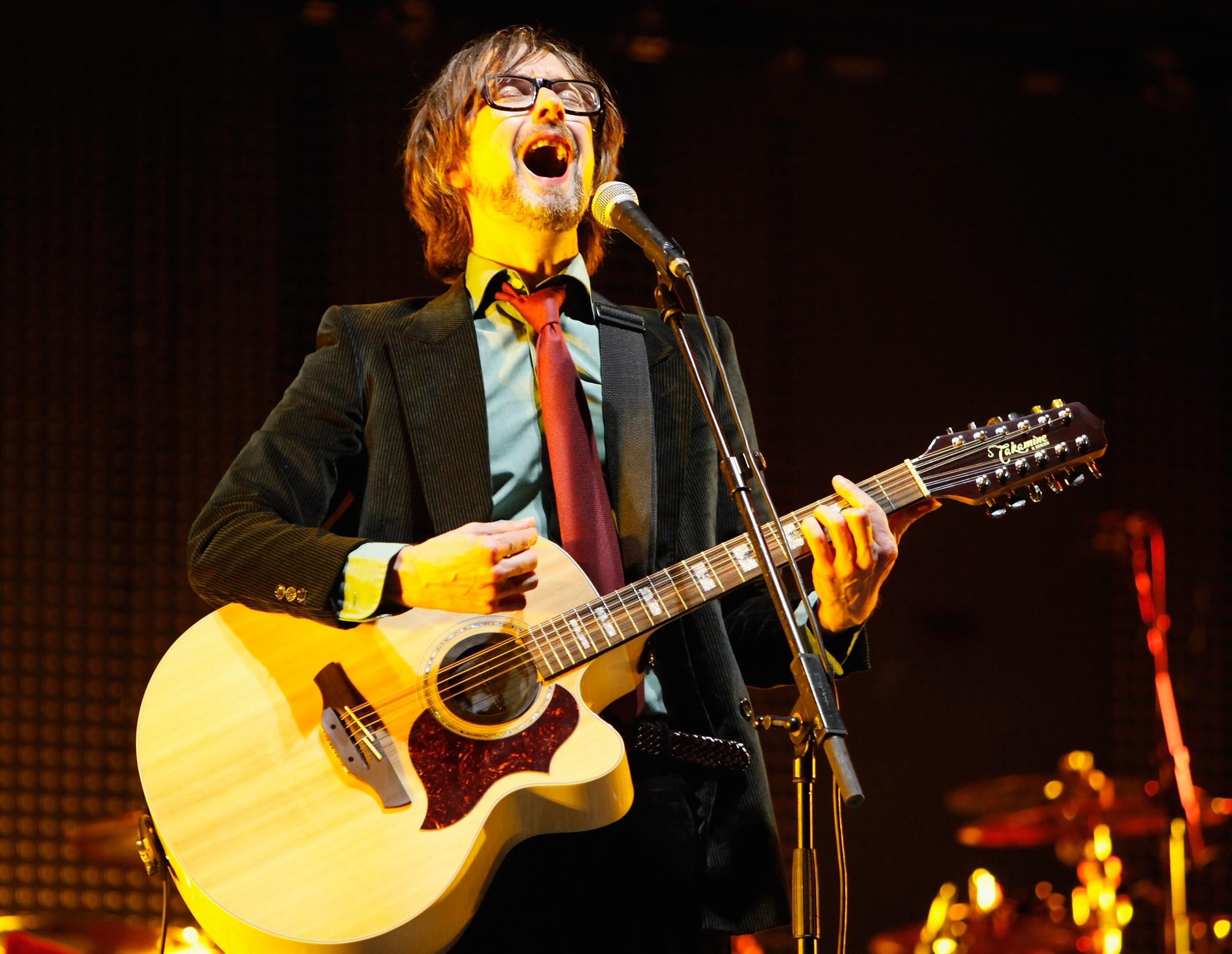 Pulp unveil first new track for 10 years entitled After You