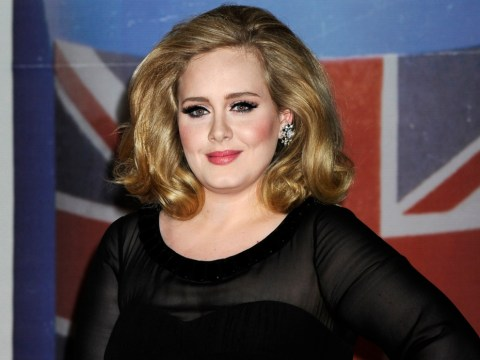 Adele tops Forbes magazine's under-30s music list