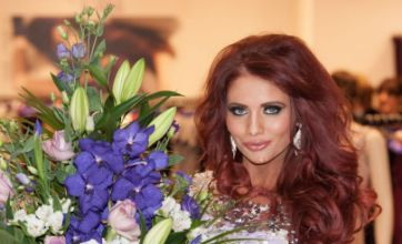 Amy Childs: I'm too busy to return to TOWIE but I'm up for a 10-year reunion