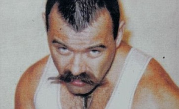 Charles Bronson: Campaigners call for 'Britain's most violent prisoner' to be released