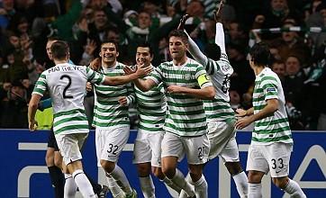 Celtic's European progression would be greatest achievement – Neil Lennon
