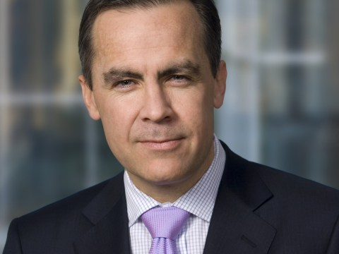 New Bank of England governor Mark Carney to get £2,600 a week housing allowance