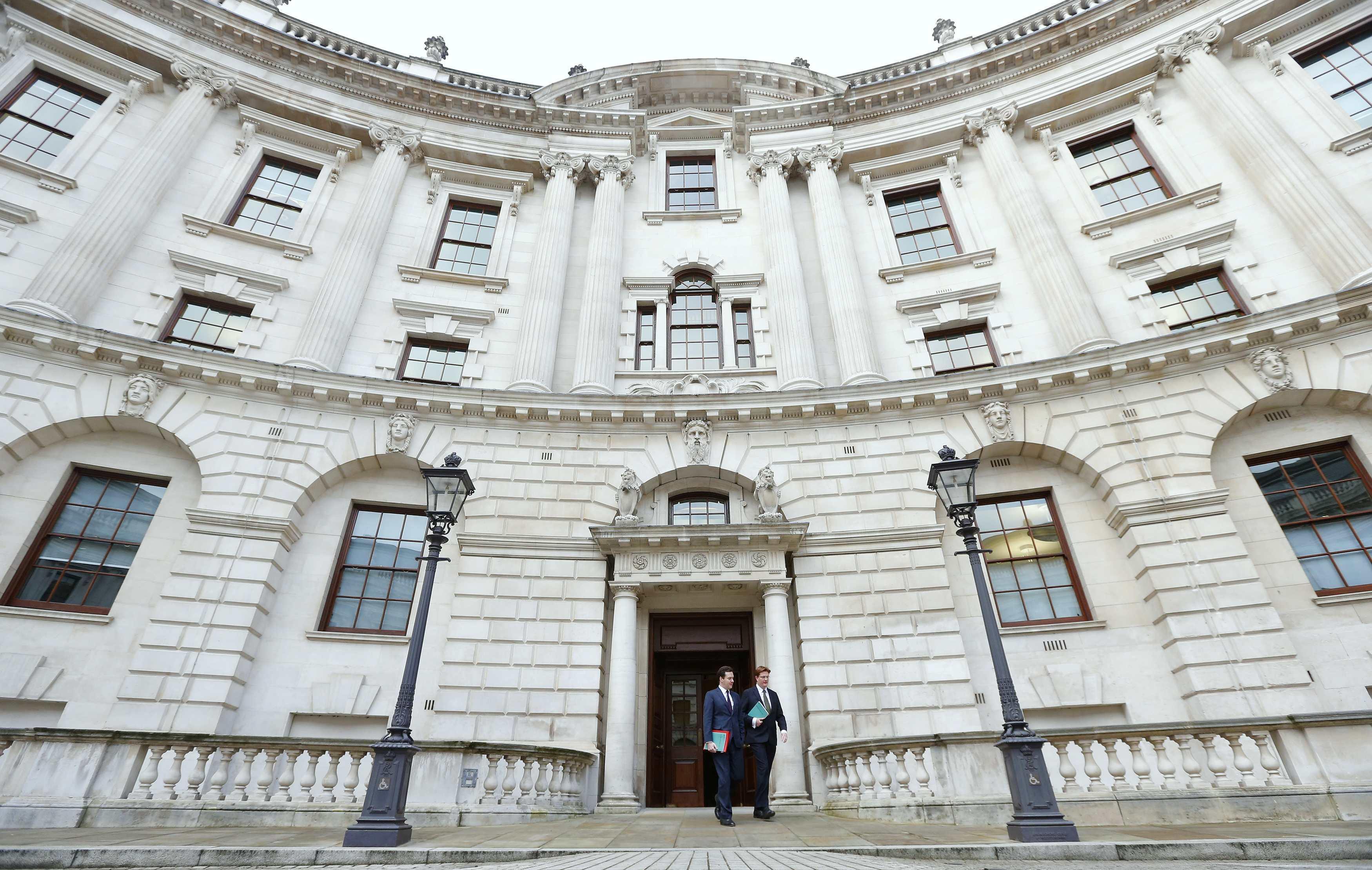 4G auction 'could raise £4billion for Treasury'