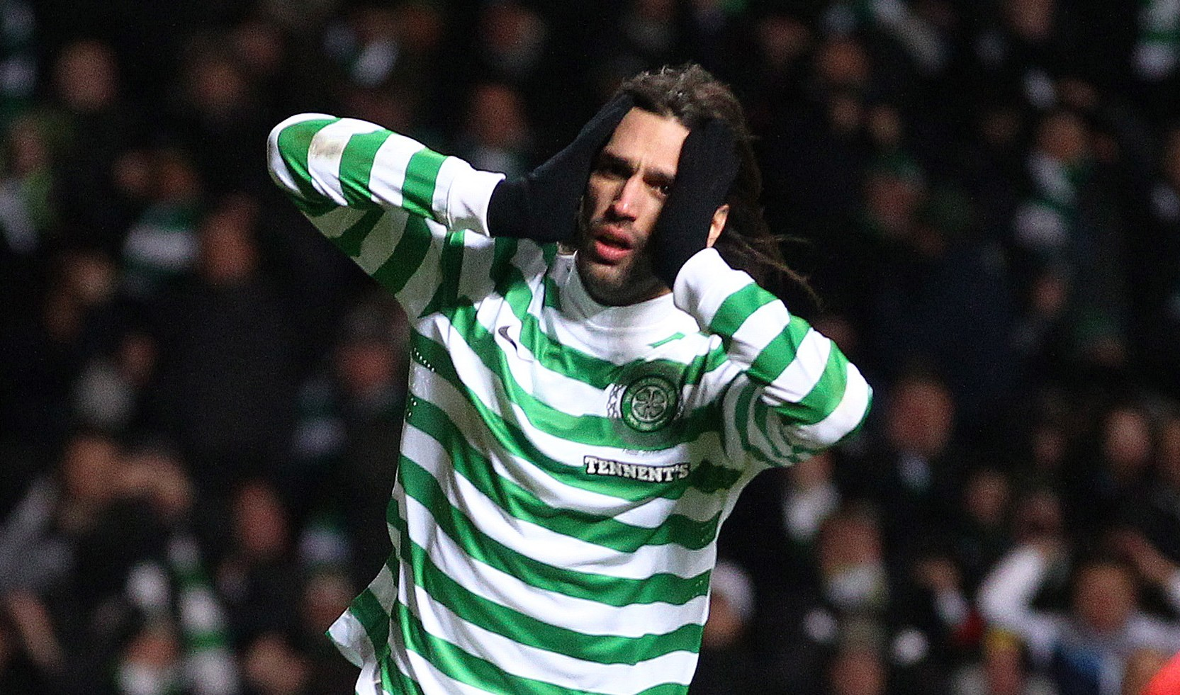 Neil Lennon confident Liverpool cannot tempt Georgios Samaras from Celtic