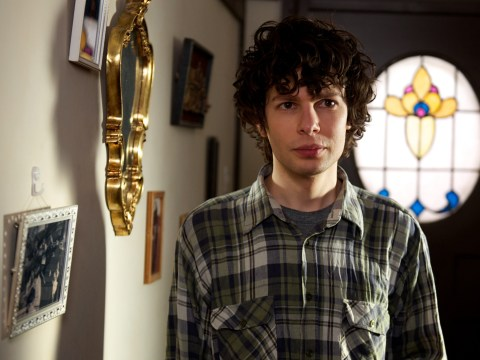 Simon Amstell confirms there will be no more Grandma's House