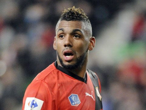 Arsenal reconsider January deals for Yann M'Vila and Thierry Henry
