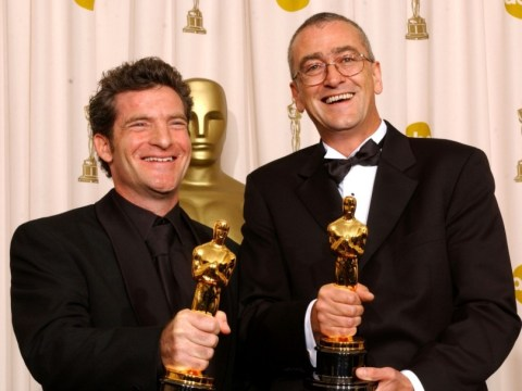 Oscar-winning sound editor Mike Hopkins dies in New Zealand rafting accident