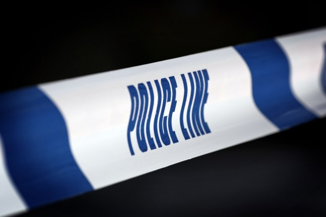 Shopkeeper stabbed to death in Rotherham machete attack
