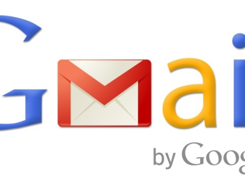Gmail users should not expect any privacy in emails, Google admits