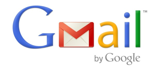 Where do archived emails go in Gmail? | Metro News