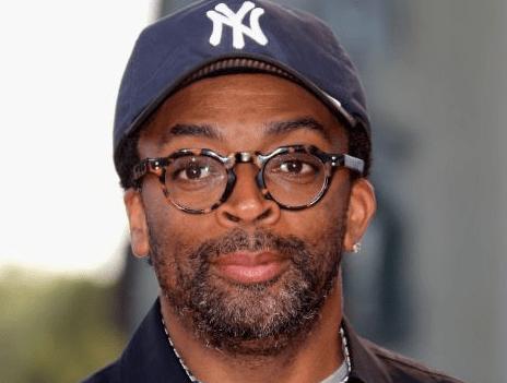 Spike Lee slams Django Unchained: It's disrespectful to my ancestors