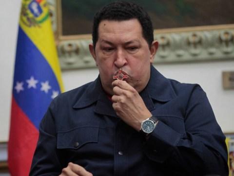 Venezuela: Hugo Chavez faces fresh battle with cancer
