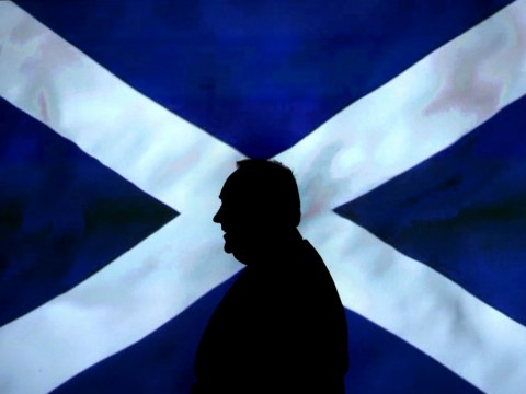 Scottish independence: 'Yes' vote has 'virtually no chance' of winning, says US polls guru Nate Silver