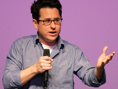 JJ Abrams 'turned down' chance to direct Star Wars 7