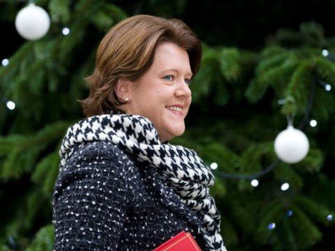 Maria Miller to be investigated over expenses amid Leveson threat claims
