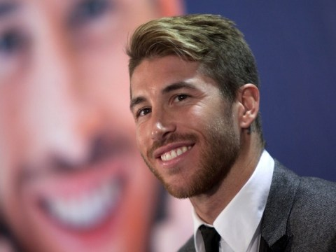 Former Chelsea and Real Madrid assistant Paul Clement compares Sergio Ramos to John Terry