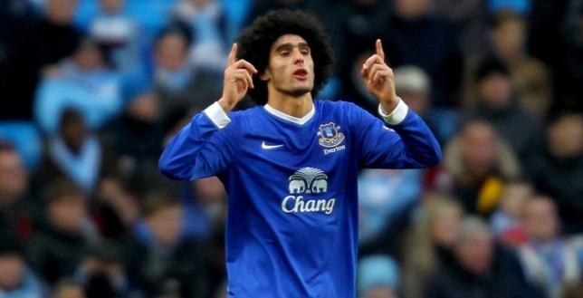 Soccer-Barclays-Premier-League-Manchester-City-v-Everton-Etihad-Stadium-AY_98946291.jpg
