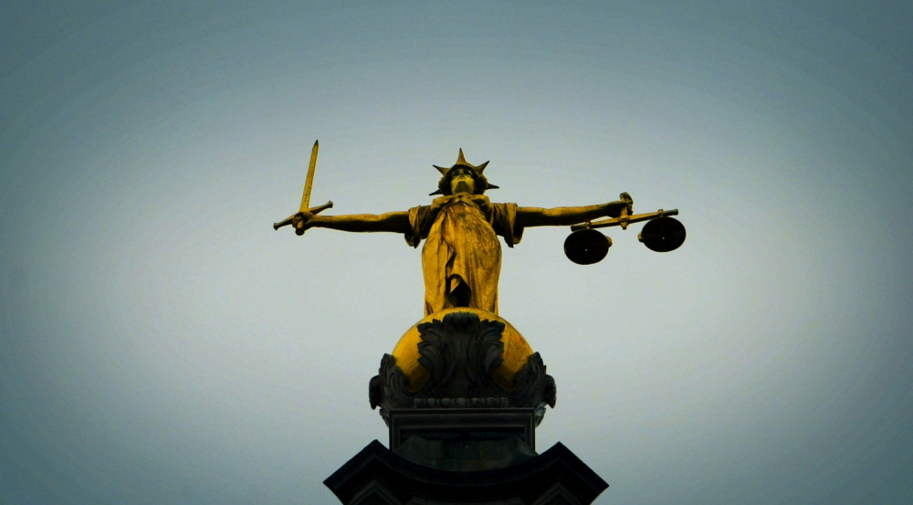 Boy, 12, who twice raped girl aged six walks free and ordered to pay her just £300