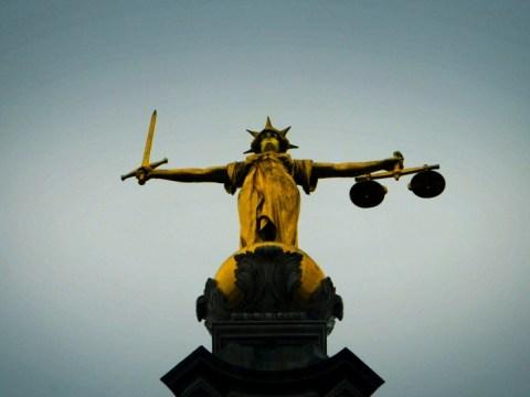 Rapist punished boy, 13, for 'having a poor phone'