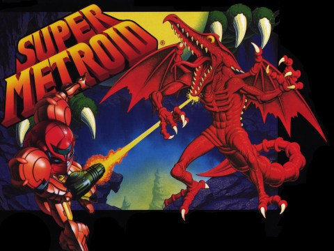 Games Inbox: Super Metroid 50Hz, OUYA doubt, and Oculus Rift defence