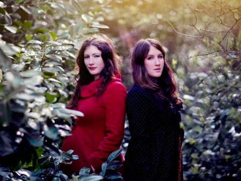 The Unthanks Diversions Vol 3: Songs From the Shipyards is spine-tingling