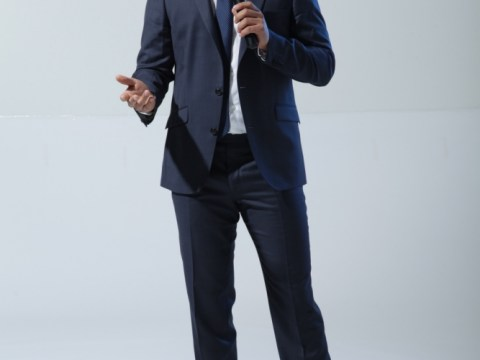 Trevor Noah: The Racist gives its subject matter a clever, fresh perspective