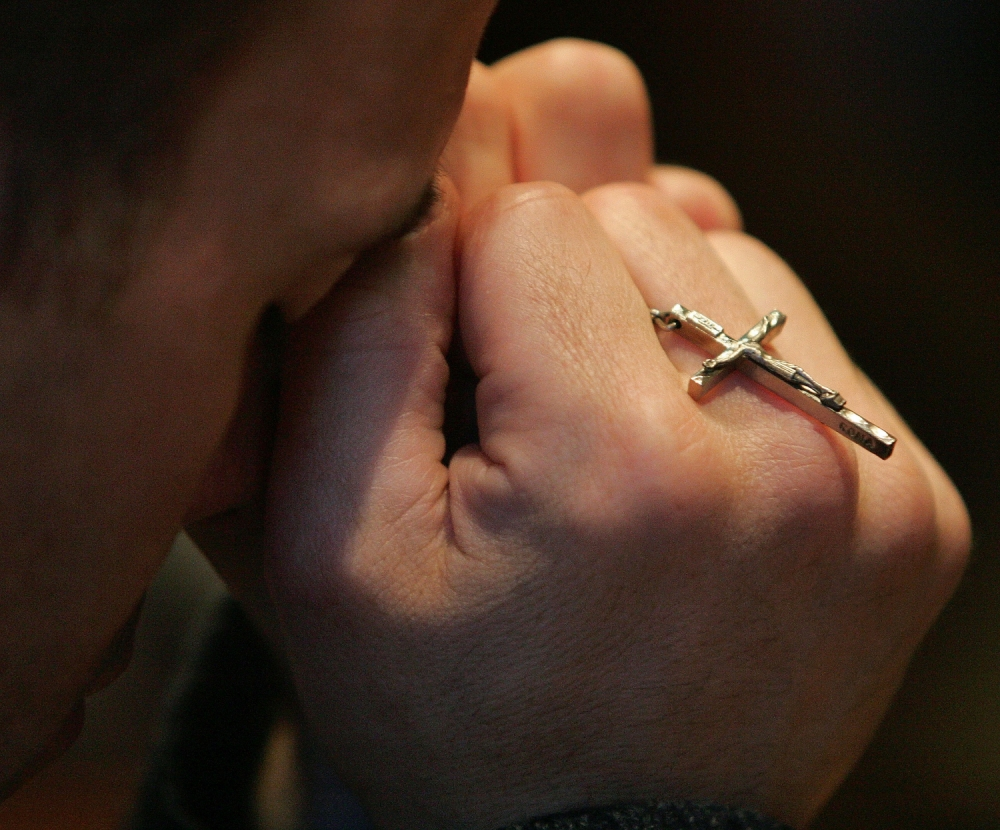 Census 2011: Christian numbers fall with atheism on the rise