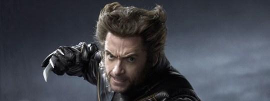 Concept art shows Mel Gibson as X-Men's Wolverine | Metro News
