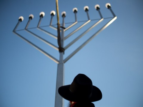What is Chanukah? A guide to the Jewish festival of lights