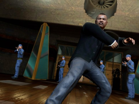 Games Inbox: James Bond games, Sleeping Dogs success, and ZombiU 2