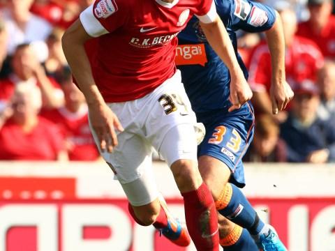Everton beat Wigan to John Stones but miss out on Alvaro Negredo