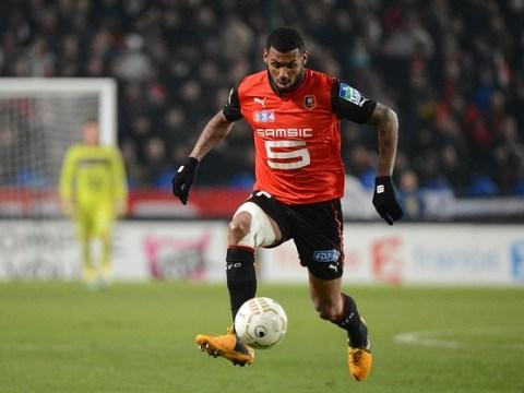 Tottenham line-up bid to scupper QPR's pursuit of Yann M'Vila