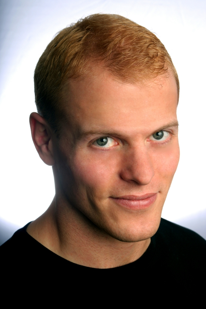 Tim Ferriss: Most people fail at New Year's resolutions because there is no consequence