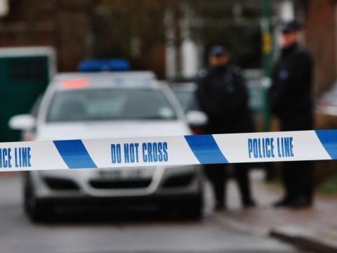 Man beaten up because he had Birmingham accent