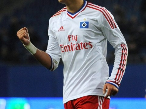 Tottenham 'to bid £8m for South Korean star Heung-Min Son'