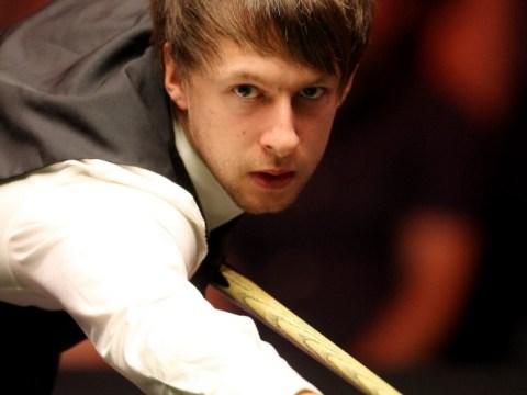 Judd Trump aiming for career-defining success at the Betfair Masters