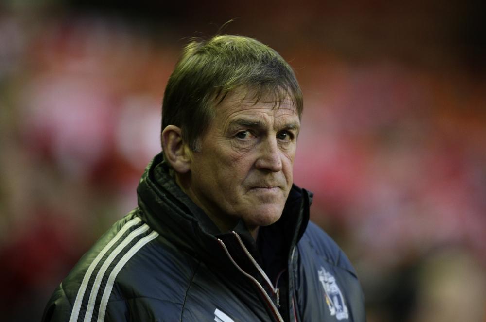 Liverpool to approach Kenny Dalglish to return as club ambassador
