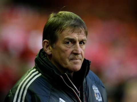 Liverpool to approach Kenny Dalglish to return as club ambassador