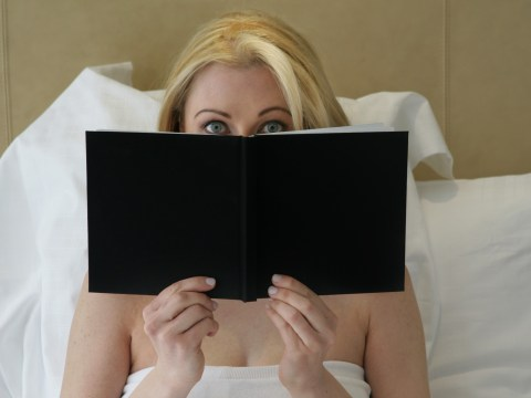 Learn how to write the next Fifty Shades Of Grey with a Mills & Boon writing workshop