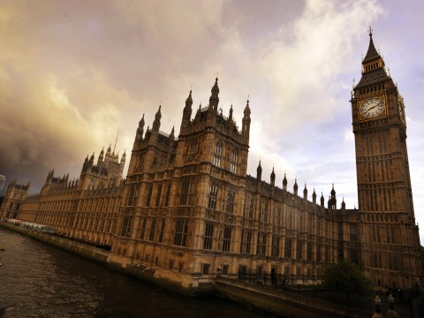 'Undervalued' MPs say they deserve a rise in pay of 32 per cent