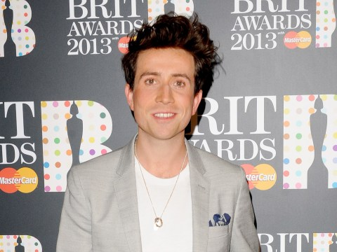Nick Grimshaw's Radio 1 breakfast show audience drops to lowest in a decade
