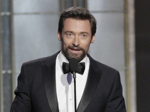 Les Miserables star Hugh Jackman: I want to do another musical with some dancing