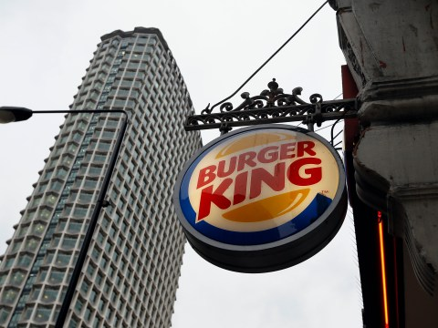 Burger King makes U-turn on horse meat denials
