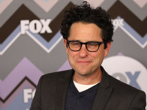 JJ Abrams' Star Wars rumours prove popular with celebrity tweeters