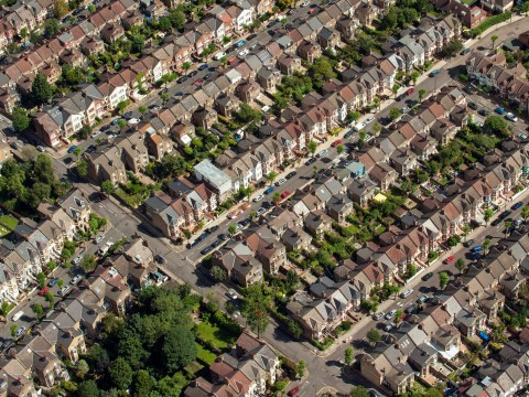Poorest families face new council tax blow