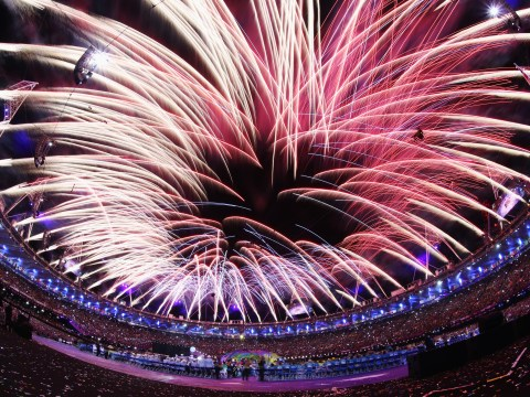 Wireless Festival and Hard Rock Calling to move to Olympic Stadium after Live Nation deal