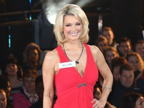 Ex-EastEnders actress Gillian Taylforth arrested for drink-driving for a second time