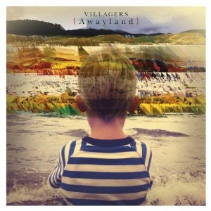 Villagers' latest {Awayland} could herald a rebirth in Irish rock music