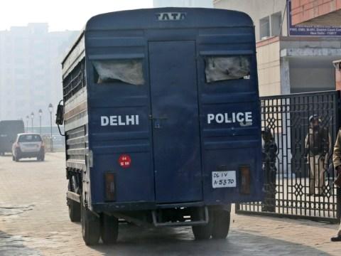 New Delhi gang rape and murder trial to be held behind closed doors