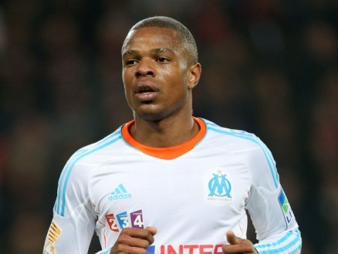 Harry Redknapp excited to land £48m duo Loic Remy and Yann M'Vila for bargain price